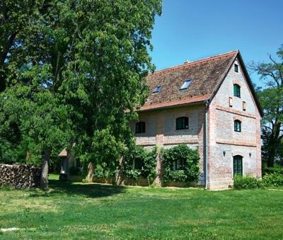 Homes For Sale Lake Balaton Hungary