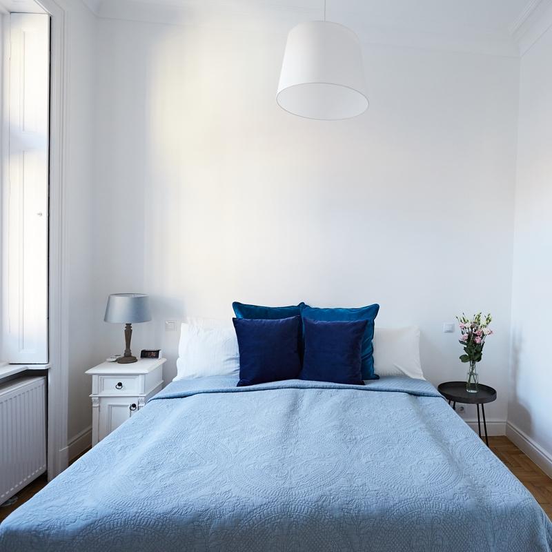 ... BRODY Luxury Apartment ...