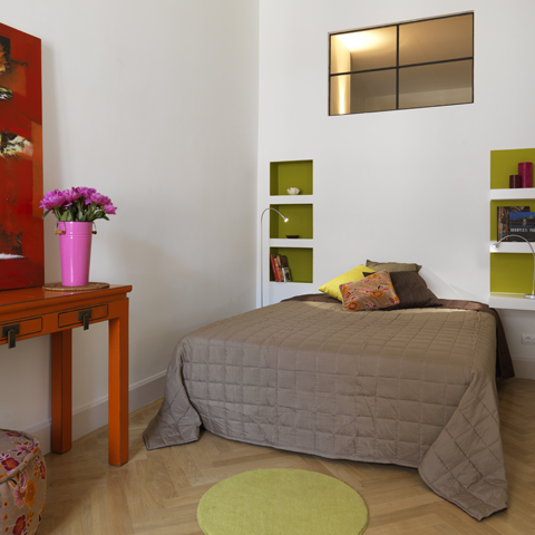 Broadway 1 3 bedroom luxury apartment in budapest hip for 4 bedroom luxury apartments